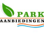 webtekst parkaanbiedingen.nl