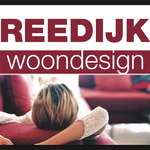 webtekst Reedijk Woondesign Dordrecht